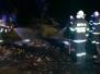 2012_08_21_požár chatky Nové Dvory