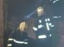 2013_05_14_požár linky briket JZD Osek