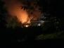 2013_05_22_požár domu Slavíč