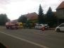 2014_06_21_autonehoda Osek