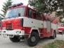 2014_Tatra repase FireTital