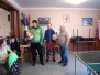 2016_02_13_turnaj ve stolnim tenise