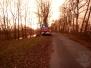 2016_12_10_odstraneni stromu na cyklostezce
