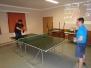 2017_02_11_ping pong