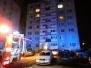 2019_03_04_pozar bytu v Lipniku