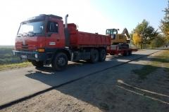 DSCN4267