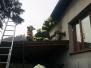 2019_11_28_pozar strechy Veselicko