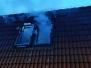 2021_07_05_pozar budovy v Trnavce